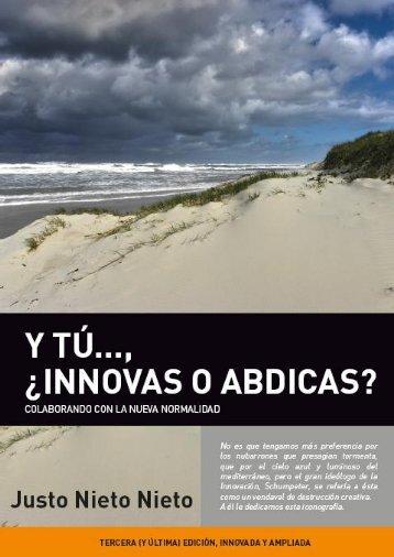 ABDICAS_Barranquilla