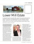 Cheltenham Living - Lower Mill Estate - Page 2