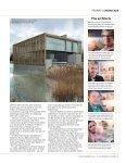 Cheltenham Living - Lower Mill Estate - Page 4
