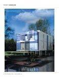 Cheltenham Living - Lower Mill Estate - Page 5