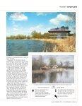 Cheltenham Living - Lower Mill Estate - Page 6