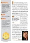 ta fram din kreativa sida på konstjamming! - The Swedish Chamber ... - Page 2