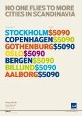 ta fram din kreativa sida på konstjamming! - The Swedish Chamber ... - Page 5
