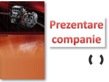 polonia - Inter Cars