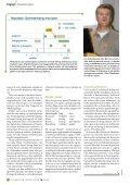 Lineær registrering i kvægavlen - Dansk Varmblod - Page 3