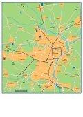 Invånare: Staden: ca 893.000. Regionen: ca 4,2 miljoner Valuta ... - Page 7