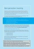 Multi Asset Solutions - Aviva - Page 3