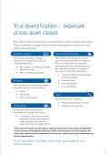 Multi Asset Solutions - Aviva - Page 7