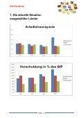 Die Eurokrise - Bawiba.de - Seite 3