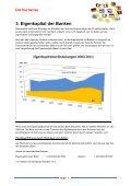 Die Eurokrise - Bawiba.de - Seite 5
