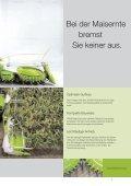 orbis - Kaufmann Landtechnik GmbH - Seite 5