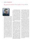 MacNews - MacGroup-Detroit - Page 4