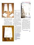 MacNews - MacGroup-Detroit - Page 7