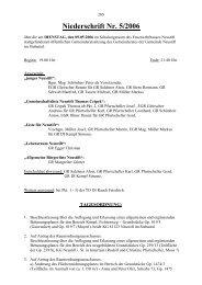 05 vom 09. Mai 2006 - .PDF - Neustift im Stubaital