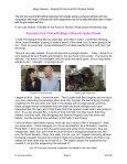 Elegy - Films42 - Page 3