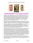 Elegy - Films42 - Page 4