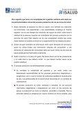 Departamento de Educación a Distancia Diplomatura en ... - Page 4