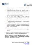 Departamento de Educación a Distancia Diplomatura en ... - Page 5