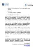 Departamento de Educación a Distancia Diplomatura en ... - Page 6