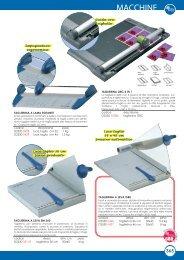 traslucida Cancelleria per ufficio Materiale scolastico Scatola di plastica Scatola trasparente Scatola per bobina H160