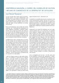 Comunicació, desenvolupament i drets humans a la Mediterrània ... - Page 6