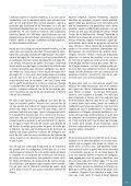 Comunicació, desenvolupament i drets humans a la Mediterrània ... - Page 7