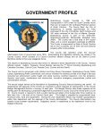 FY 2011-12 Adopted Operating Budget - Spartanburg County - Page 5