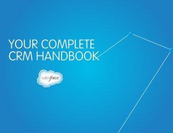 YourCompleteCRMHandbook-8