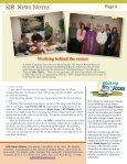 SJB NEWS NOTES - Page 6