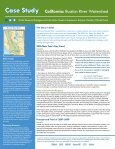 Extreme Weather Fact Sheet Compendium - Climate Program Office - Page 3