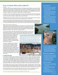 Extreme Weather Fact Sheet Compendium - Climate Program Office - Page 6