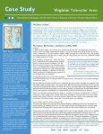 Extreme Weather Fact Sheet Compendium - Climate Program Office - Page 7
