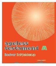 ageless testament B ageless testament A