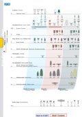 A rka n sas Siliziumkarbid, gn'Jn Ark an 535 ... - Janouch Dental - Page 5