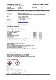 Ha 300 M_dk_2011.pdf - Keramax A/S