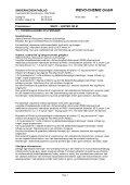 Ha 300 M_dk_2011.pdf - Keramax A/S - Page 7