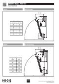 METRO-FALA FS5750 - Zweifel Storen, Guilbert Storen - Seite 2