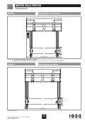 METRO-FALA FS5750 - Zweifel Storen, Guilbert Storen - Seite 3