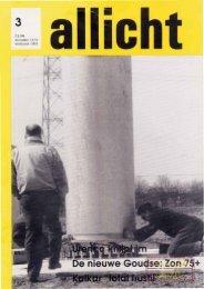 nummer 11 / 3 mei l juni 199 1 - Laka.org