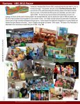 July 18: Cover Story - VBS in Pictures - Fairmount Christian Church - Page 2