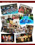 July 18: Cover Story - VBS in Pictures - Fairmount Christian Church - Page 4