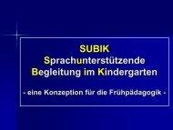 Download (825 KB, Format: PowerPoint) - Besondere Kinder ...