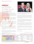 Aprilie 2012 | 156 România & Republica Moldova - FLP.ro - Page 3