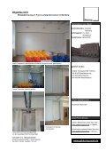 NÜSING mobile Trennwandanlagen - Gabler Bauspezialartikel - Page 5