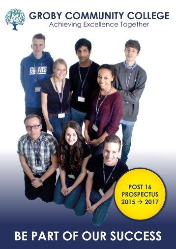 post-16-prospectus2015-17