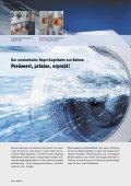 NEWS R…4 Der Kugelhahn als vollwertiges Regelorgan! - Belimo - Seite 2