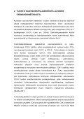 tulehduskipulääkkeiden farmakokinetiikka koiralla ... - Helda - Page 6