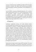 tulehduskipulääkkeiden farmakokinetiikka koiralla ... - Helda - Page 7