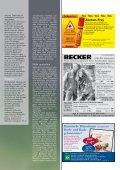 Zecken ante portas - Seite 2