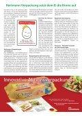 KAT-Leitfäden aktualisiert KAT-Leitfäden aktualisiert - Was steht auf ... - Seite 2